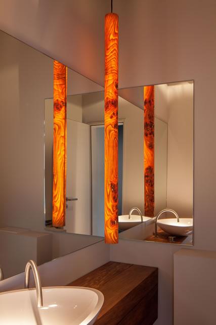 custom made designs raum12. Black Bedroom Furniture Sets. Home Design Ideas